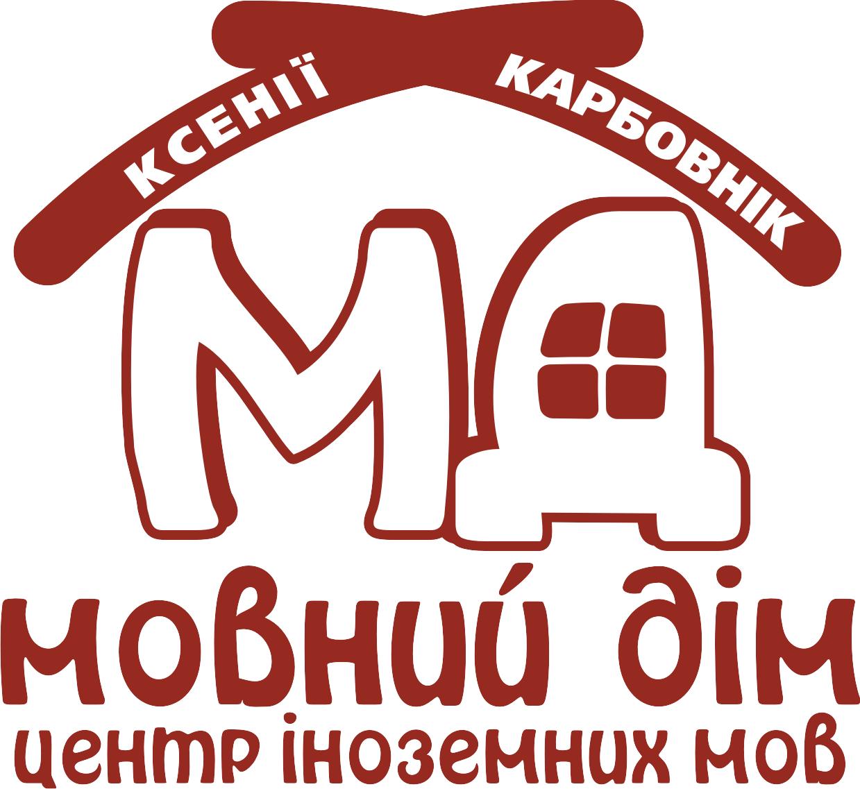 Logo MD final